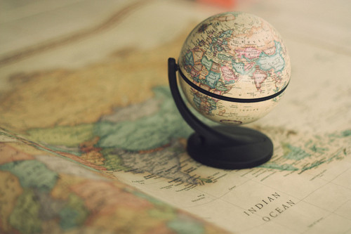 Places To Visit Without Visa