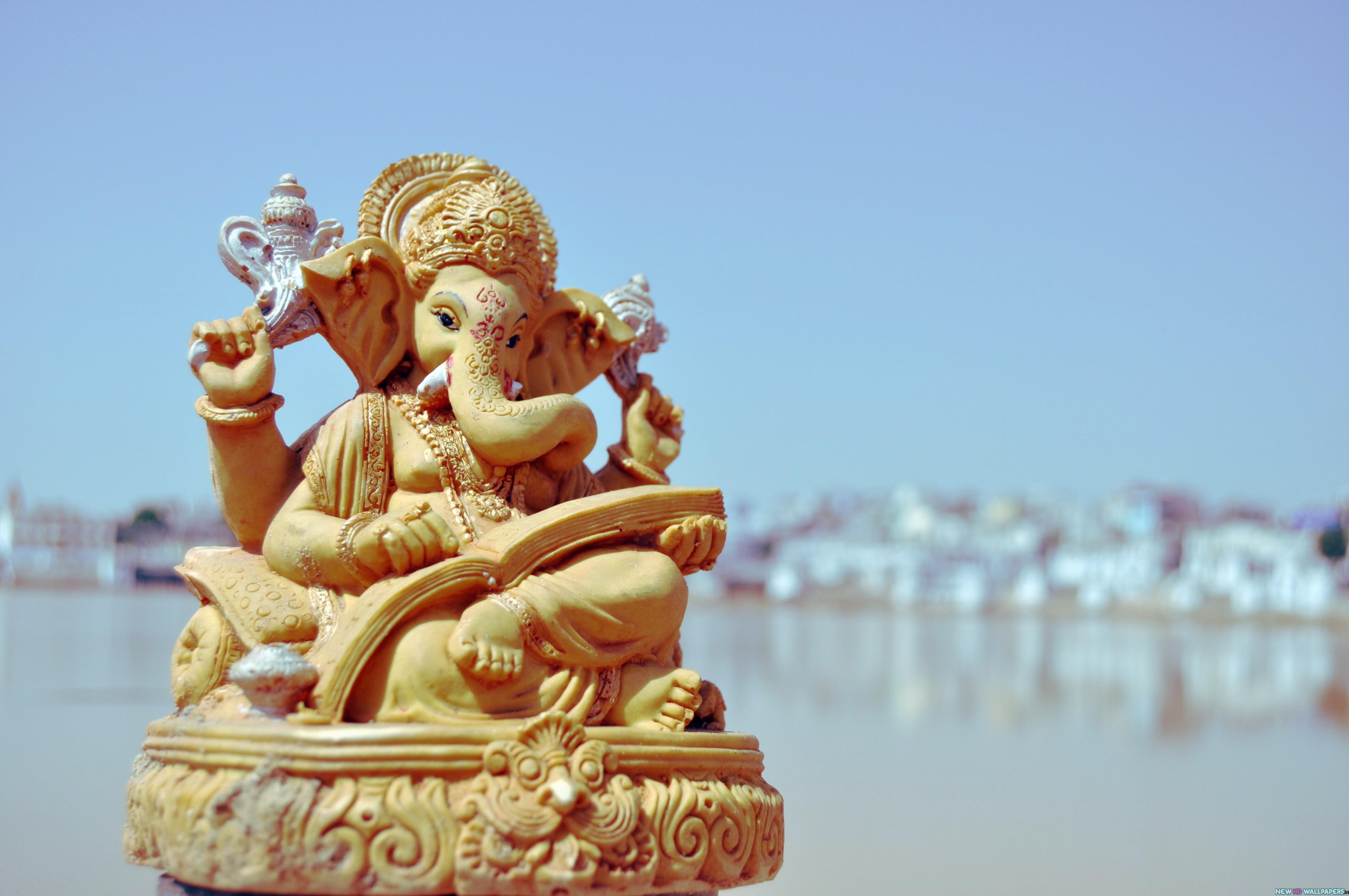 Image result for ganesha