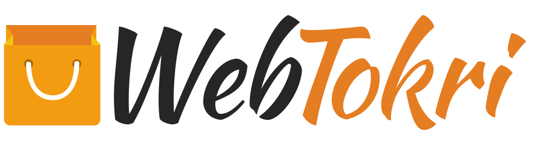 WebTokri