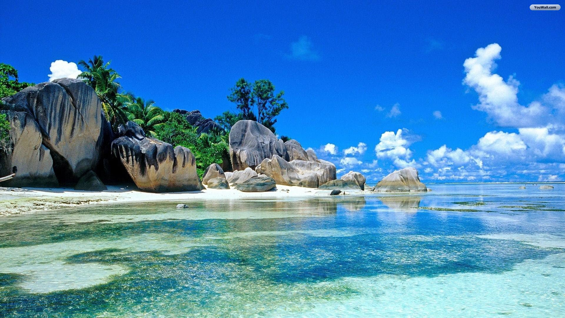 seychelles-beach-wallpaper