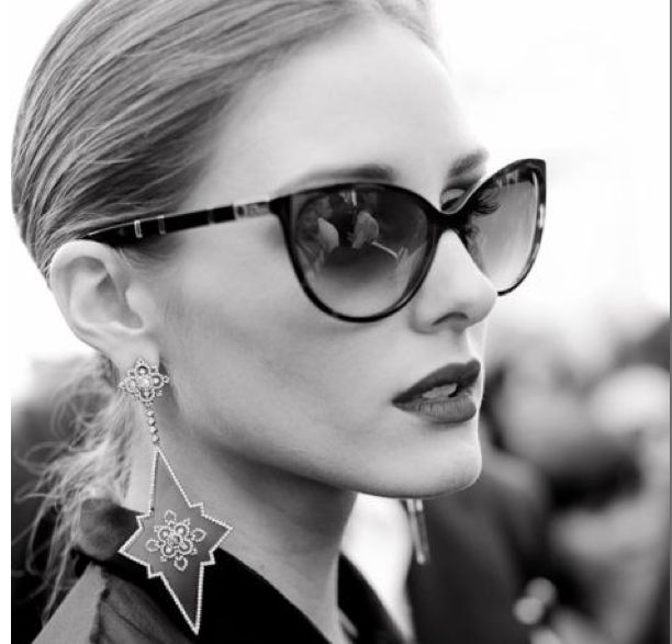 How To Choose The Right Sunglass For Your Face