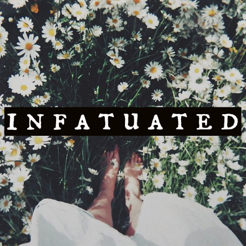 infactuated