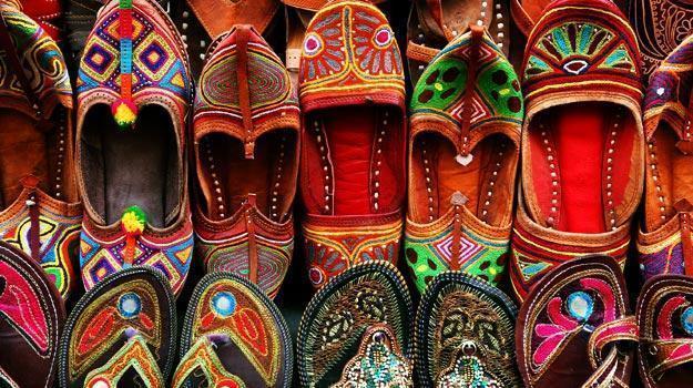 travel.india
