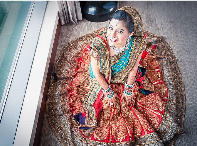 arjunkarthaphotography.com