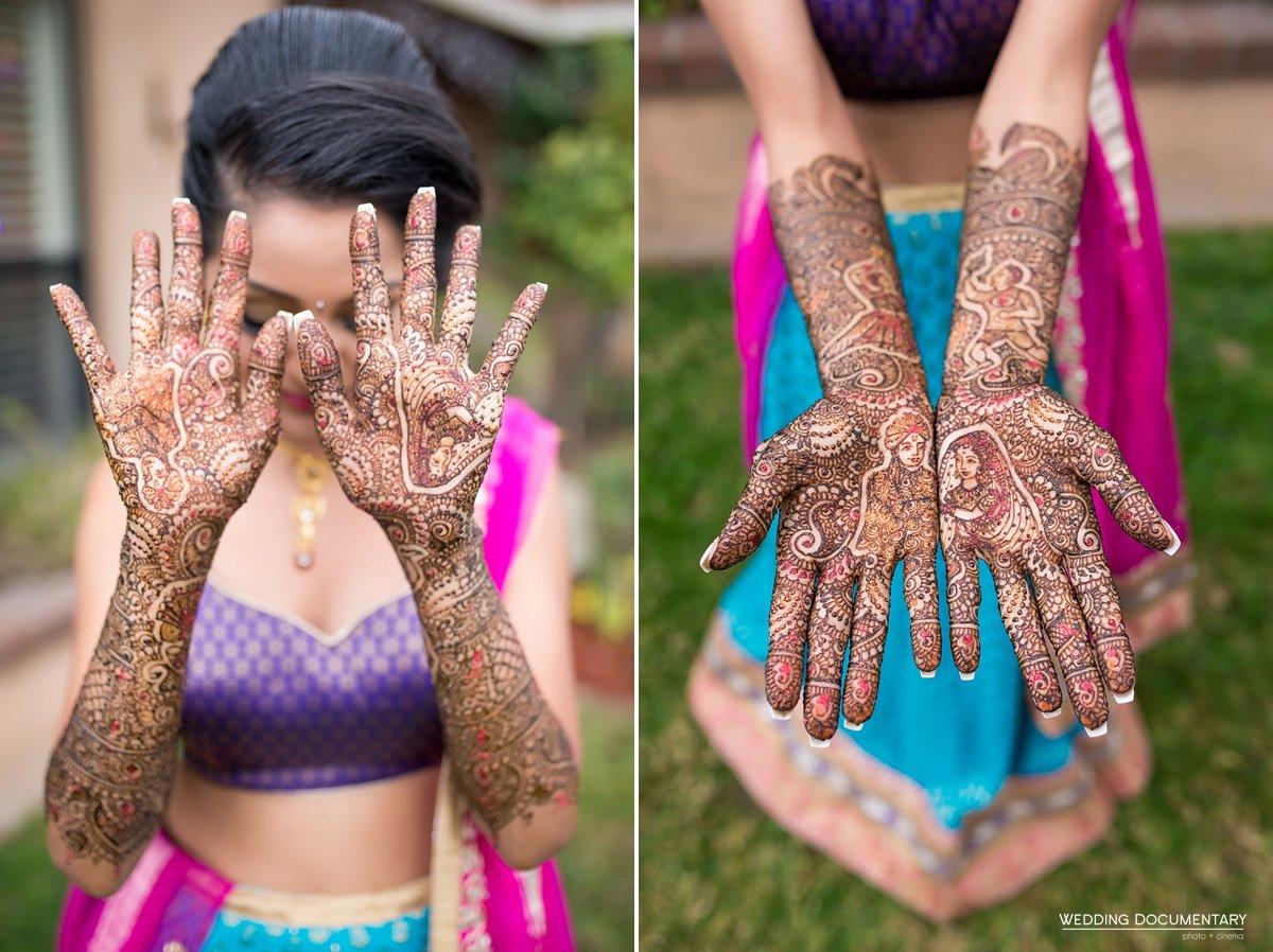weddingdocumentary.com