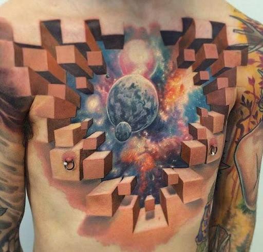 tattoosme