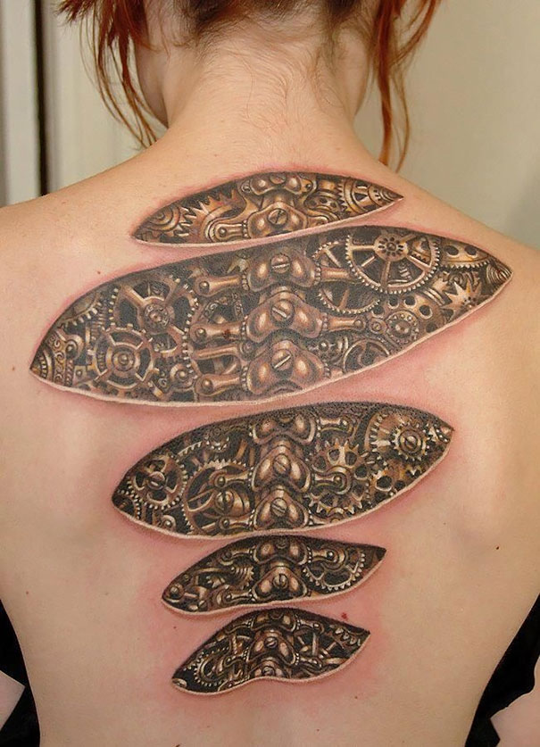 tattooimages