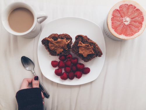10 Healthy Breakfast Ingredients To Stay Fit And Active