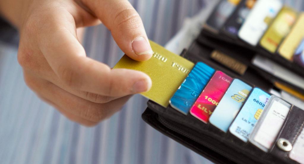 zerointerest-creditcard