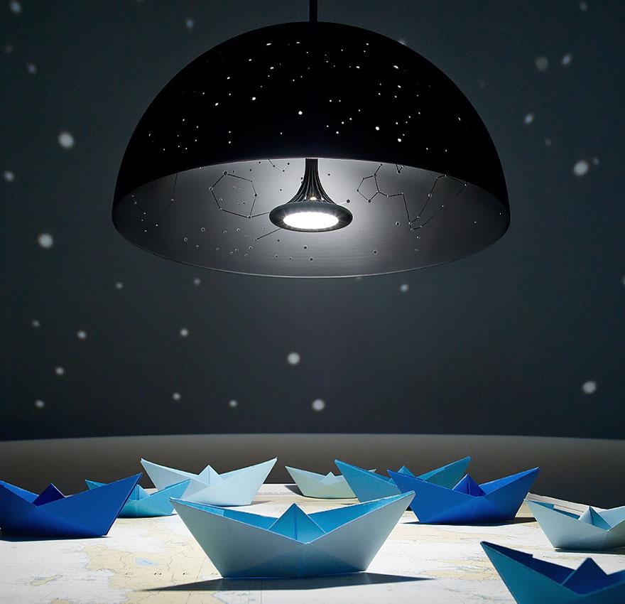 starrylightlamps