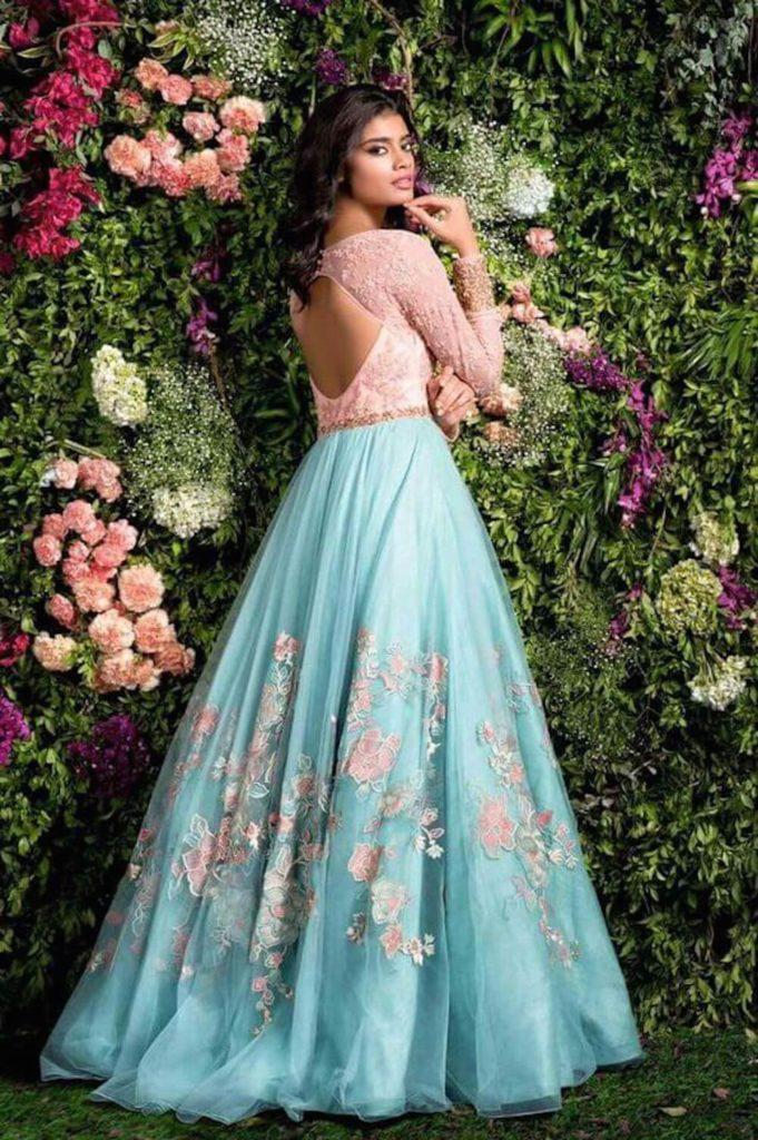 Wedding Outfit Ideas For The Groom S Sister Webtokri