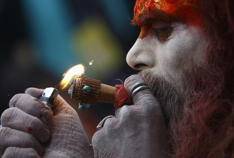 Shivaratri Wallpapers Free Shivaratri Wallpapers: Making India Healthy, Wealthy And Wise